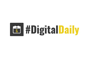 Logo press - digital daily.jpg