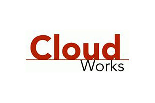 Logo press - cloud works.jpg