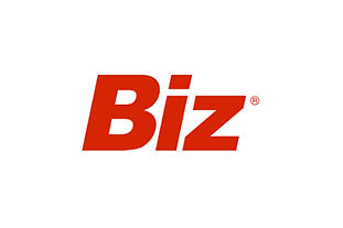 Logo press - revista biz.jpg