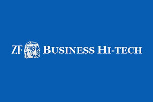 Logo press - zf business hi-tech.jpg