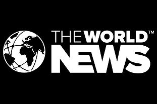 Logo press - the world news.jpg