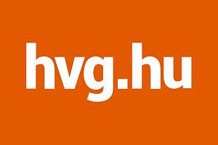 Logo press - hvg.jpg