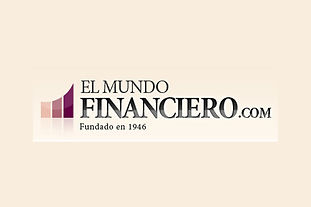 Logo press - el mundo financiero.jpg