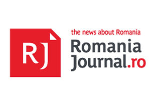Logo press -  rj.jpg