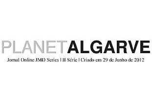 Logo press - planet algarve.jpg