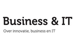 Logo press - business & IT.jpg