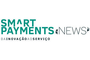 Logo press - smart payment news.jpg