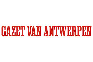 Logo press - gazet van antwerpen.jpg