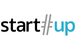 Logo press - start up.jpg
