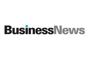 Logo press - business news.jpg