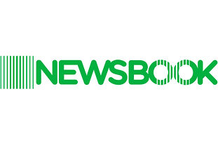 Logo press - newsbook.jpg