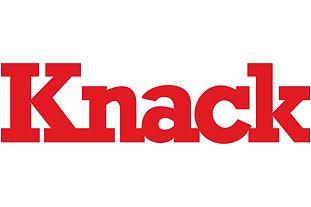 Logo press - knack.jpg