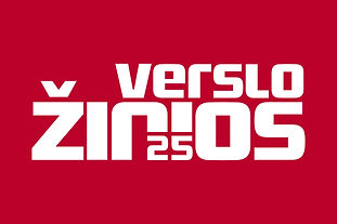 Logo press - verslo.jpg