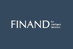 Logo press - finand.jpg