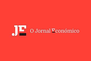 Logo press - o jornal economico.jpg