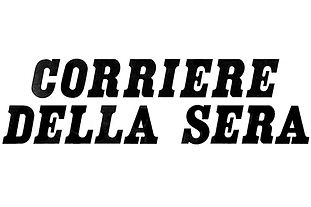 Logo press - corriere de la seraa.jpg