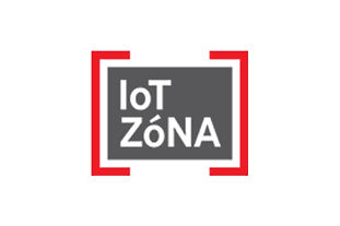 Logo press - iot zona.jpg