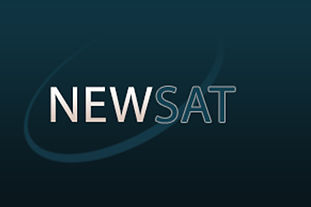 Logo press - new sat.jpg