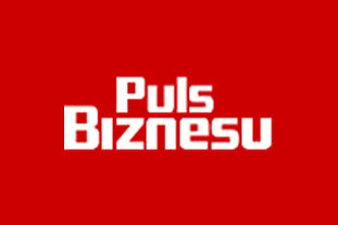 Logo press - puls biznesu.jpg
