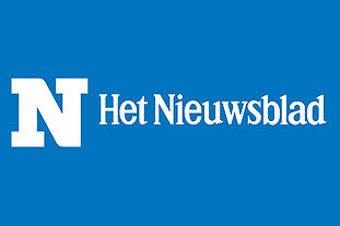 Logo press - het niewsblad.jpg