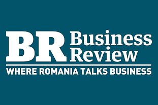 Logo press - business review.jpg