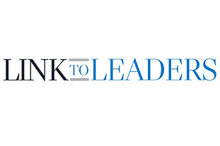 Logo press - link to leaders.jpg