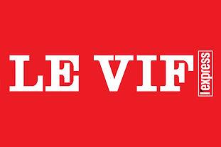 Logo press - le vif.jpg
