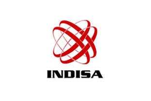 Logo press - indisa.jpg