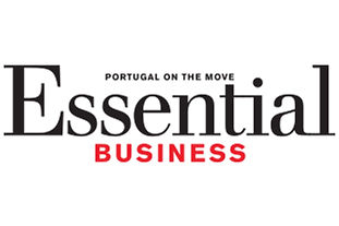 Logo press - essential business.jpg