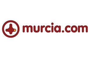 Logo press - murcia.jpg