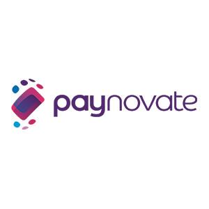 Paynovate