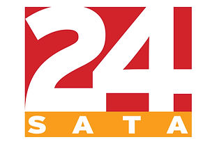 Logo press - 24 sata.jpg