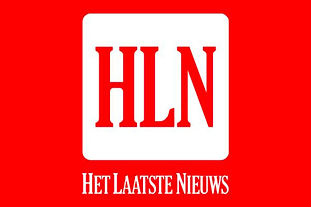 Logo press - hln.jpg