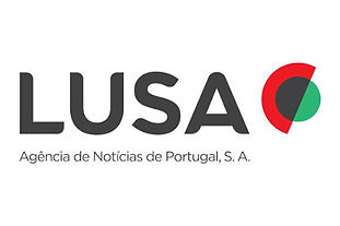 Logo press - lusa.jpg