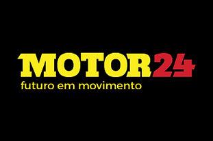 Logo press - motor 24.jpg