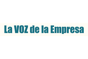 Logo press - la voz de la empressa.jpg