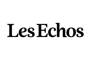 Logo press - les echos.jpg