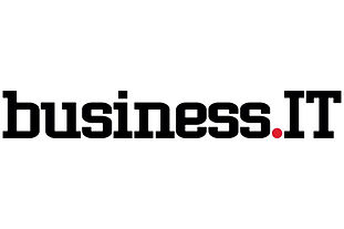Logo press - business it.jpg