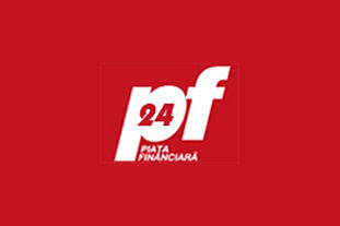 Logo press - pf.jpg