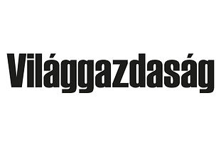 Logo press - vilaggazdasg.jpg