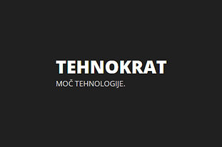 Logo press - tehnokrat.jpg