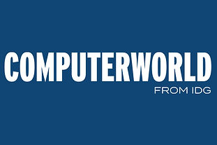 Logo press - computerworld.jpg