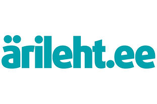 Logo press - arileht.jpg