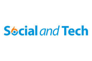 Logo press - social and tech.jpg