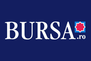 Logo press - bursa.jpg