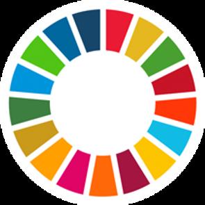 ODS17 Logo.png
