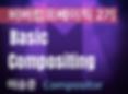 스크린샷 2019-04-24 오후 10.15.17.png
