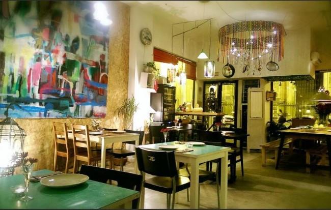 https://www.tripadvisor.fr/Attraction_Review-g187443-d1141747-Reviews-Aire_de_Sevilla-Seville_Province_of_Seville_Andalucia.html