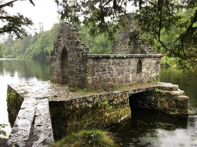 Cong - Ireland