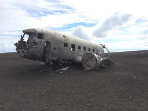 Road trip de 7 jours en Islande